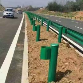 高速公路波形护栏板生产厂家