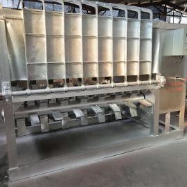 生猪脱毛机刨毛机整猪打毛机厂家现货供应专业生产