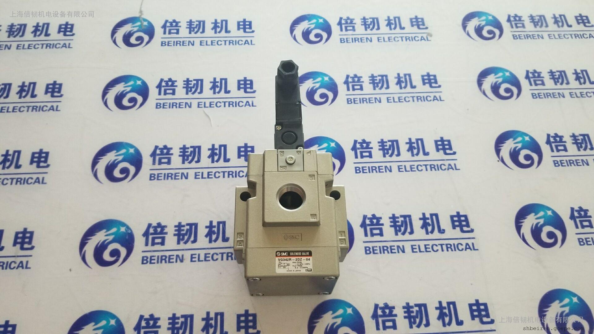AF50-10-A日本SMC原装正品空气过滤器代理销售