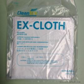 CLOTH超细纤维无尘布