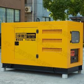 400A柴油发电电焊机焊机管道
