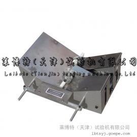 LBTH-7 管材划线器-纵向回缩率