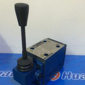 4WE10GB20B/OFAW220-50N华德电磁换向阀