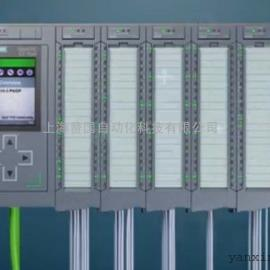 西门子S7-1500AI8模块6ES7531-7PF00-0AB0