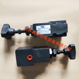 原装出售RV-02-G-1-3日本峰昌减压阀