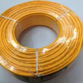 西门子6XV1840-2AH10 总线电缆销售