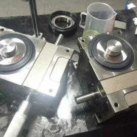 分割器昆山厂家|厂家直销分割器
