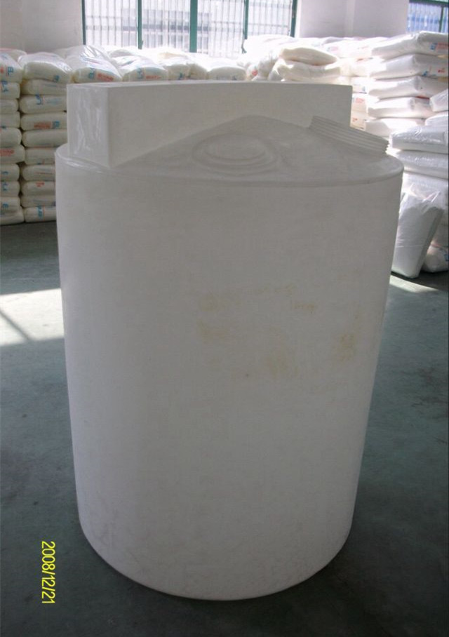 500L洗洁精洗衣液玻璃水搅拌桶 加药箱溶药桶 量大从优