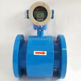 广州顺仪硫酸流量计、佛山硫酸流量计