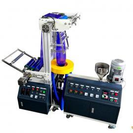 SJ25-MF260F小型吹膜机