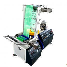 配方研究用 小型吹膜机