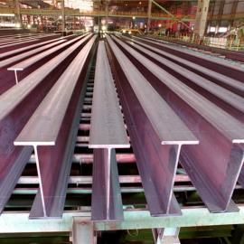 订购云南H型钢Q235B最低价格 昆明H型钢总经销