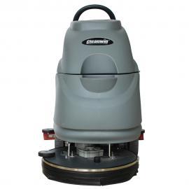 手推式自动洗地机XD20WE