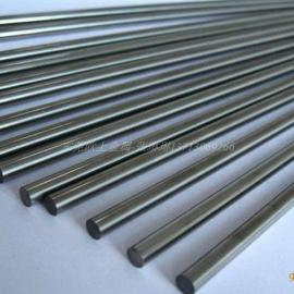 HPM75无磁钢硬料现货供应 HPM75无磁模具钢熟料