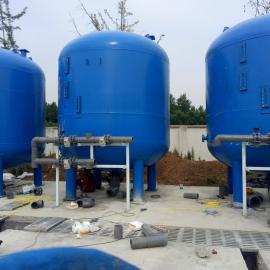 林森除氟设备除氟设备专业制造
