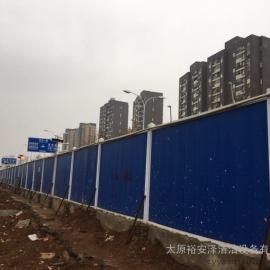 上海建筑工地围挡喷淋、围挡喷雾除尘、上海工地围挡喷淋系统