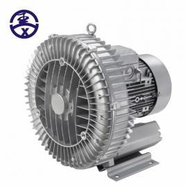 烫池专用高压鼓风机 专用旋涡高压泵