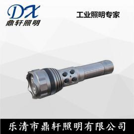 铁路录音录像XLM-0061B摄像手电筒
