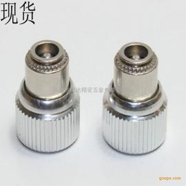 供应压铆式松不脱,弹簧螺丝PF11-M3-0/1/2弹簧螺钉 面板螺丝
