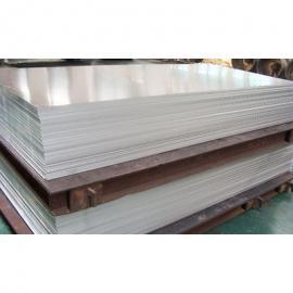昆明铝板经销商 昆明铝板销售价格