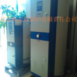学校专用电开水锅炉 医院专用电开水锅炉