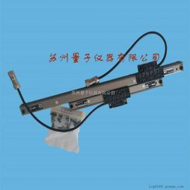 日本索尼magnescale磁尺SR128-040,量程400mm