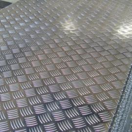 昆明花纹铝板 昆明花纹铝板销售价格