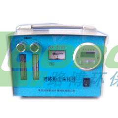 DS-21BI型全粉尘采样器