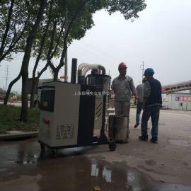雕刻配套用工业吸尘器CNC加工配套吸尘器金属废料吸尘器