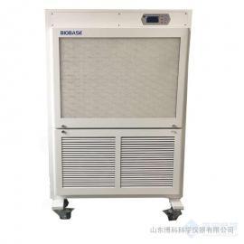 移动式/壁挂式/吸顶式医用气溶胶吸附器/空气洁净屏