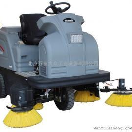 驾机驶式扫地机SD1950