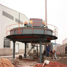资阳市高浓度废水处理设备装置 吉丰工艺新颖