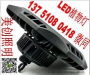 LED植物灯生产厂家