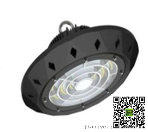 LED植物灯