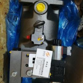 PV180R1K1T1NMMC