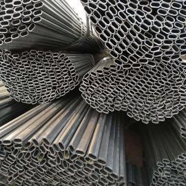 椭圆钢管供货商-哪里椭圆钢管最便宜