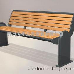 公园椅子企业、户外园林椅、户外长条凳企业、全国送货上门