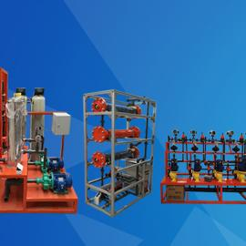 大型号次氯酸钠发生器原理-水厂消毒电解盐水消毒设备厂家