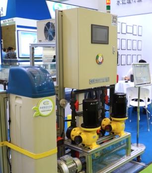 集成式电解次氯酸钠发生器/集成式次氯酸钠消毒设备价格