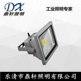 价格DGN4501LED强光泛光灯
