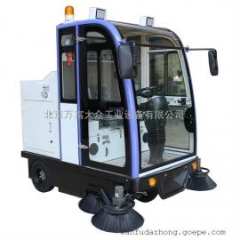 驾驶式扫地机SD1800BF