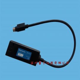 索尼magnescale信号输出连接转换器MT12-05
