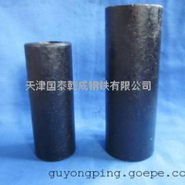 32精轧螺纹钢(32MM精轧螺纹钢价格)32精轧螺纹钢生产厂家