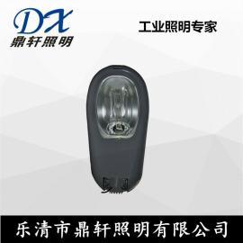 节能长寿路灯BFDH9230工厂道路灯