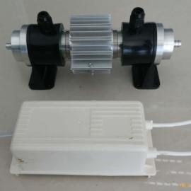 �f格立�L冷式10g臭氧�l生器配件、臭氧消毒�C、臭氧水�C配件