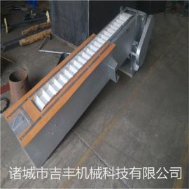 回转式格栅除污机设备生产厂家