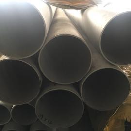 供应非标S31603不锈钢管 316L精轧不锈钢无缝管 规格齐全