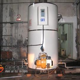 环保电开水锅炉、电饮水锅炉价格