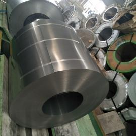 B50AH470硅钢卷B50AH470钢带(卷,条)