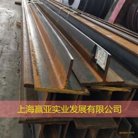 T型钢125*125*6*9T型钢莱钢热轧T型钢供应商